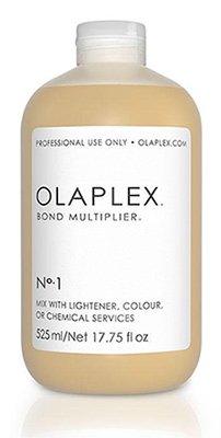 Olaplex Bond Multiplier no 1
