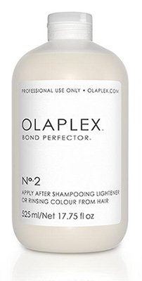 Olaplex Bond Perfector no 2