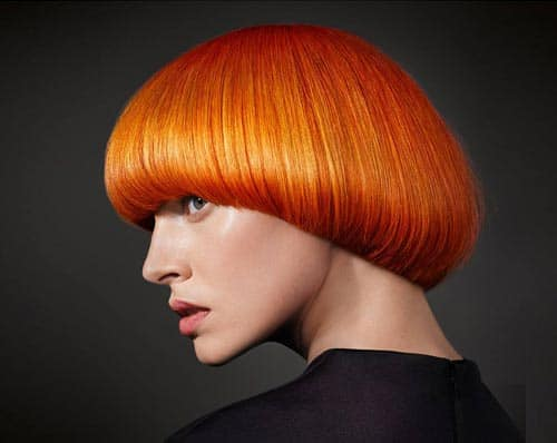 Goldwell @Pure Pigments