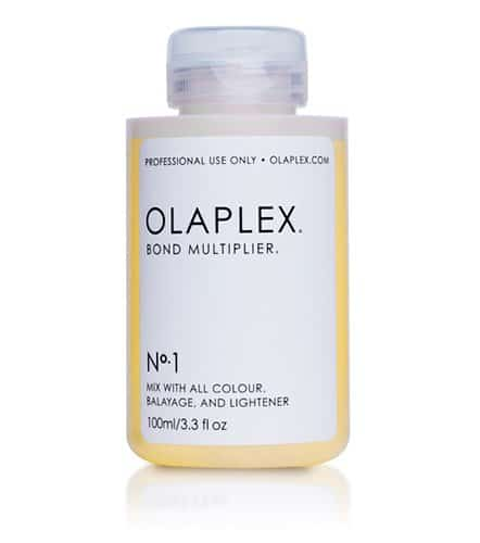 Olaplex No.1