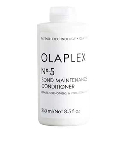 Olaplex No.5